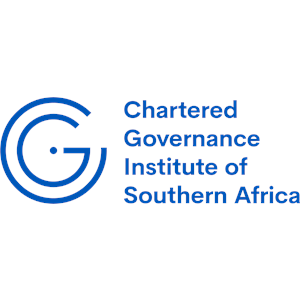 Chartered Governance Institute of Southern Africa